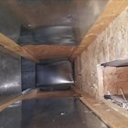 Duct Cleaning Thornhill